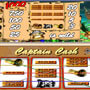 Captain Cash Slots